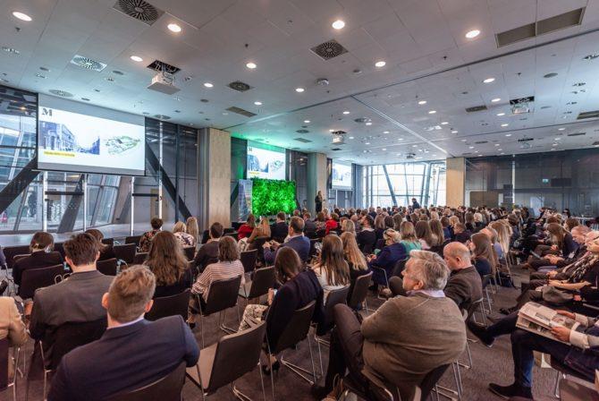 konferencja-miasta-przyszlosci-neutralna-dla-klimatu-1