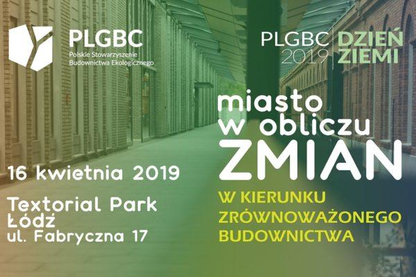 konferencja-plgbc-dzien-ziemi-2019