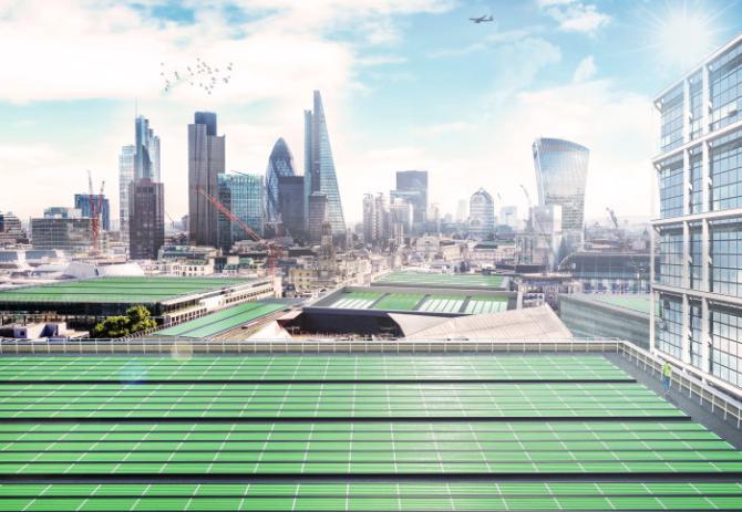 5-eko-pomyslow-biosolar-leaf-panele-z-algami-londyn
