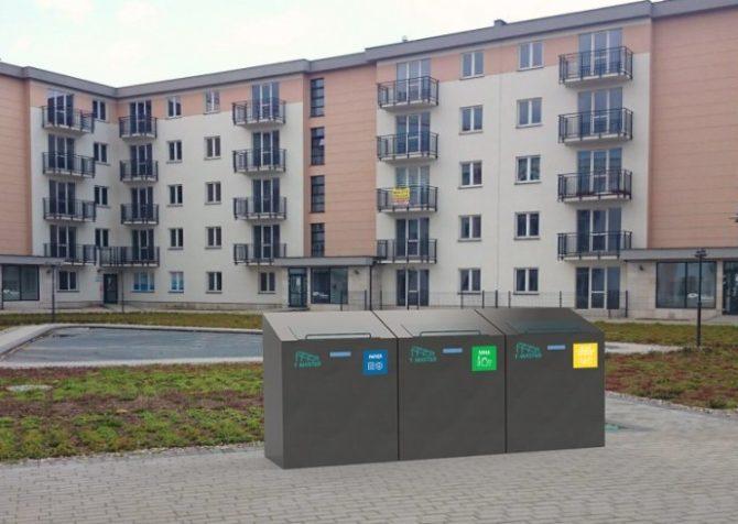 5-eko-pomyslow-inteligentne-pojemniki-do-segregacji-odpadow