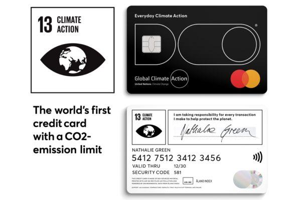 5-eko-pomyslow-karta-kredytowa-slad-weglowy