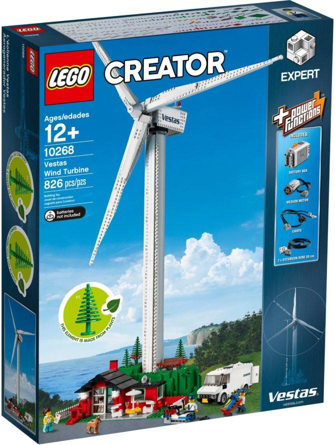 lego-turbina-wiatrowa-10268