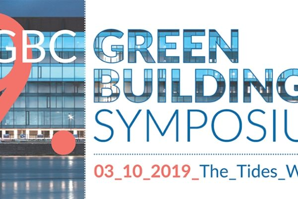 9-plgbc-green-building-symposium