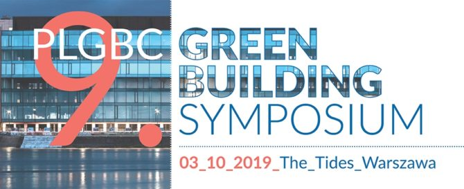 9-plgbc-green-building-symposium