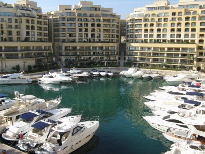 malta-hotele-marina