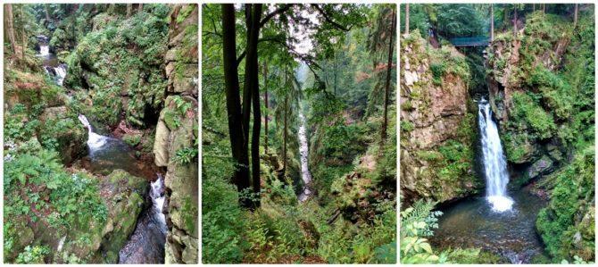 wodospad-wilczki-miedzygorze