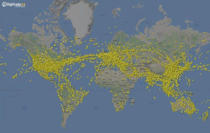 latanie-samolotem-flightradar24-global-coverage